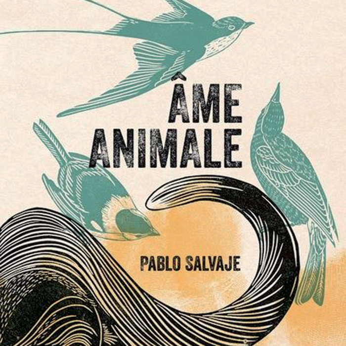 Ame animale title=